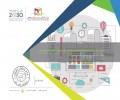 مؤشرات تخطيطية لتطوير واقع مؤسسات الإعلام الأسري