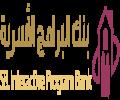 قائمة البرامج والفعاليات من بنك البرامج الأسرية لشهر رمضان المبارك