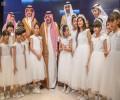 وزارة العمل والتنمية الاجتماعية تنظم الملتقى الأول لمراكز ضيافة الأطفال