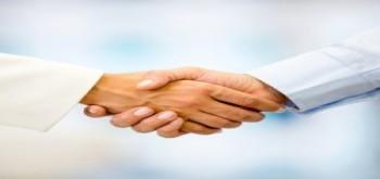 تأسيس وتطوير مراكز الاصلاح الأسري
