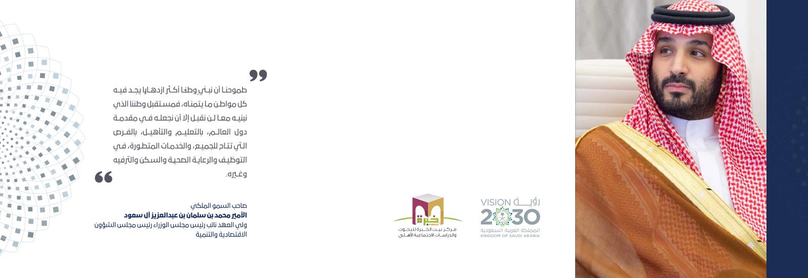 صاحب السمو الملكي الأمير محمد بن سلمان بن عبدالعزيز آل سعود ولي العهد نائب رئيس مجلس الوزراء وزير الدفاع